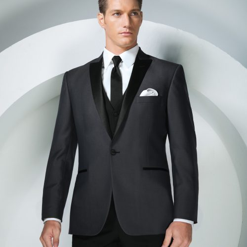 men's formal wear kenosha, kenosha suit rental, kenosha suits for sale