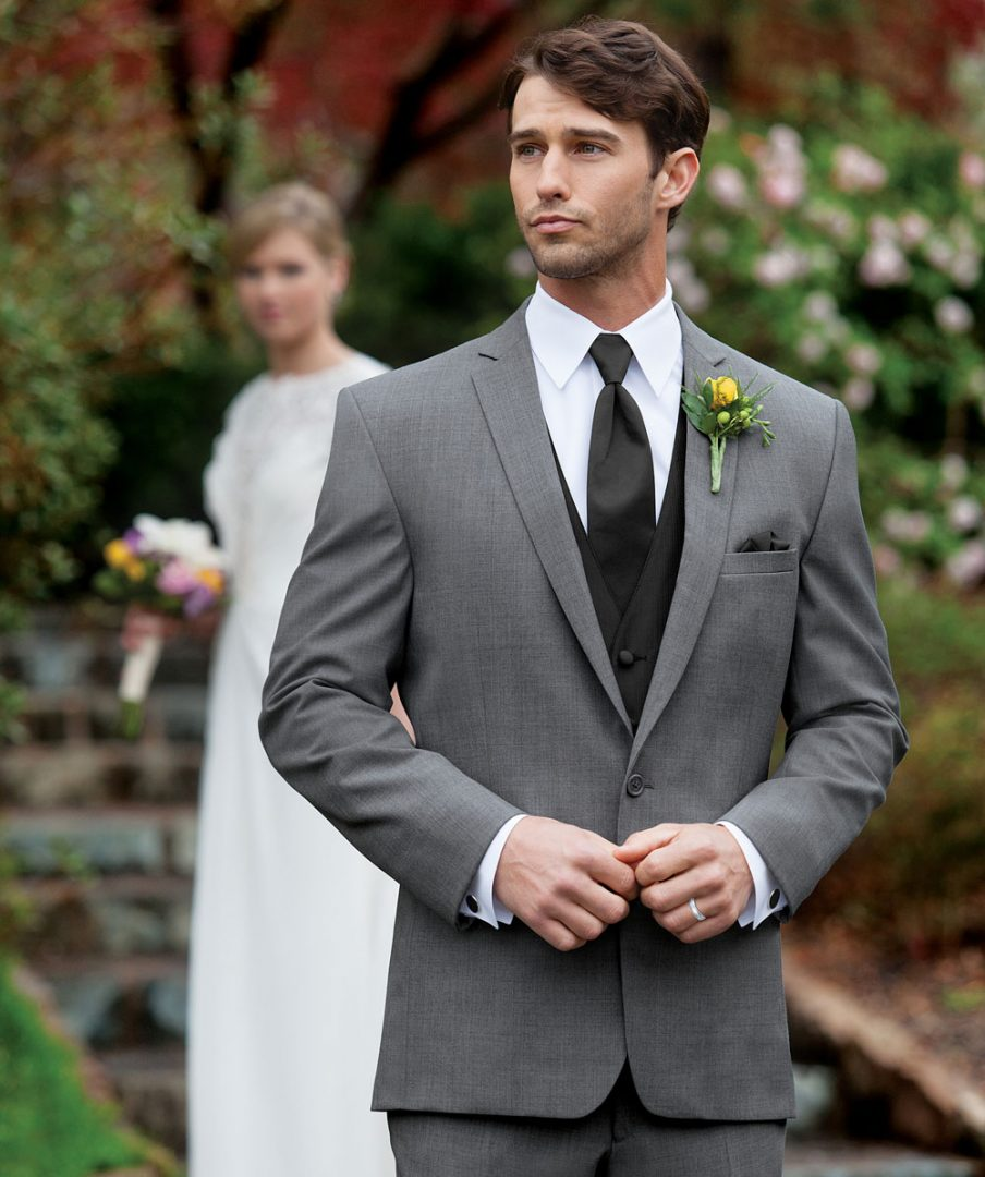 Gallery | Suits | Dillon | Mike Bjorn\'s | Kenosha, WI