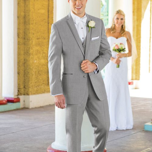 kenosha suit rental, suits for sale near kenosha, kenosha suit sales