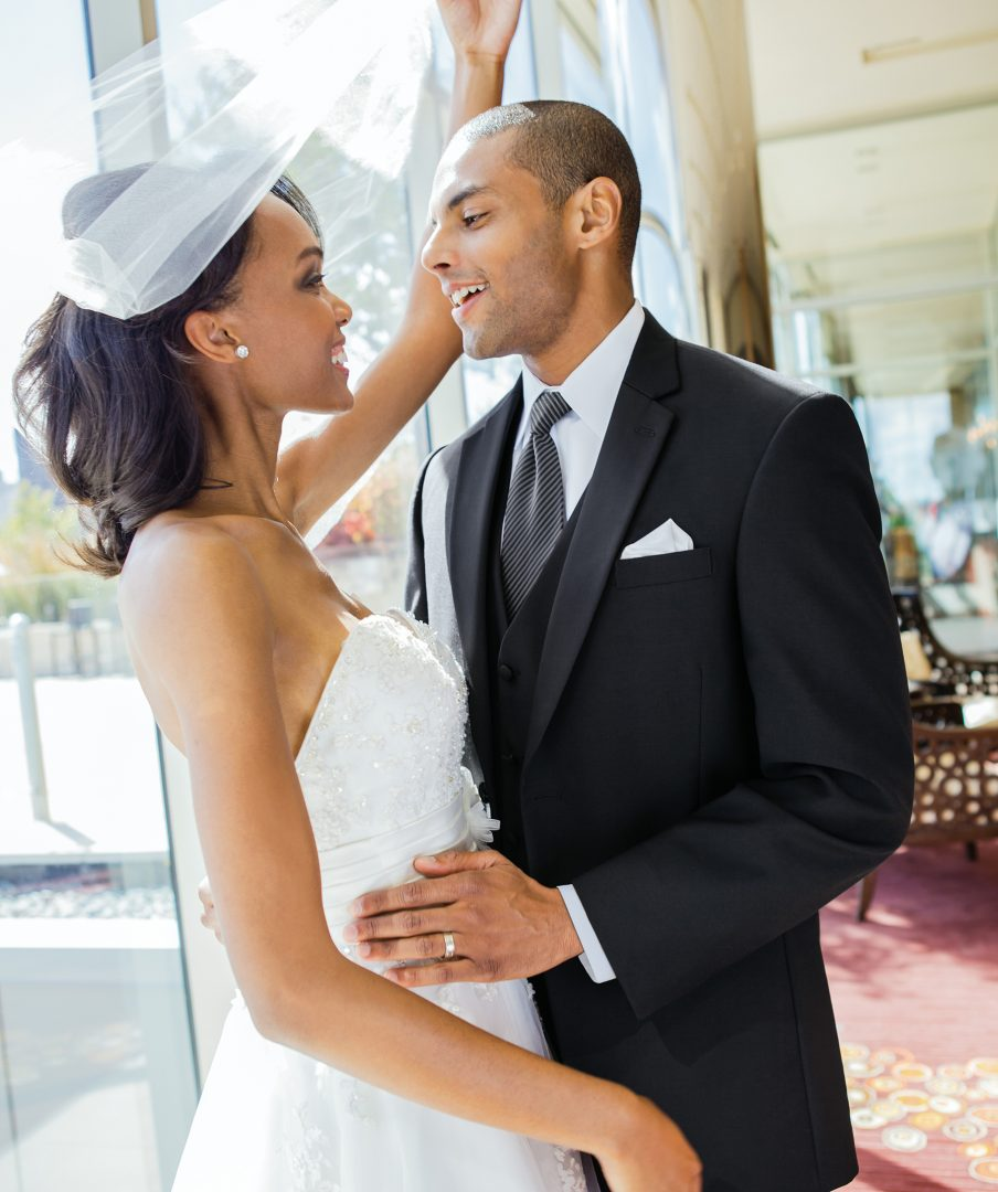 kenosha men's formal wear, buy suit kenosha, suit rental kenosha