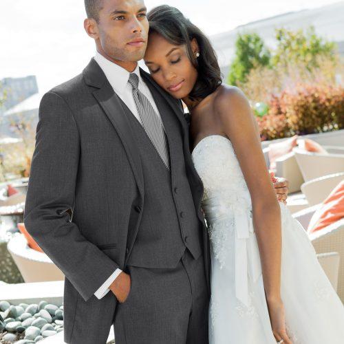 men's prom suit kenosha, prom tux rental kenosha, prom suit rental kenosha