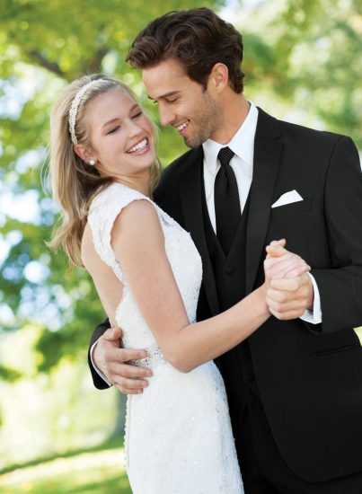 kenosha men's formal wear, kenosha suit rental, tux rental kenosha