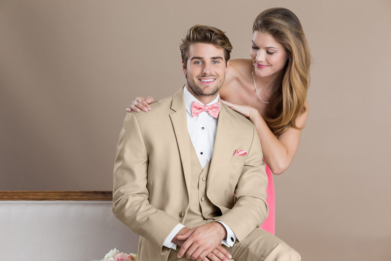 kenosha men's formal wear, kenosha prom suits, men's formal wear prom kenosha