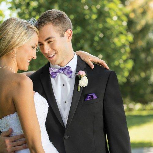 kenosha men's formal wear, kenosha men's wedding suits, wedding suit rental kenosha