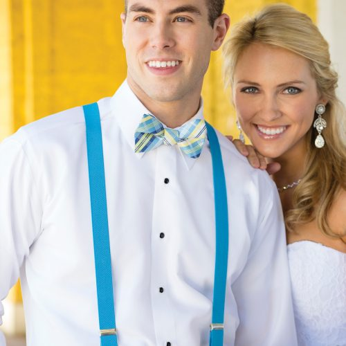 kenosha men's formal wear, men's formal wear accessories kenosha, kenosha men's suit rental