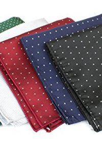 Kenosha formal wear accessories, pocket squares & handkerchiefs kenosha, kenosha men's formal wear