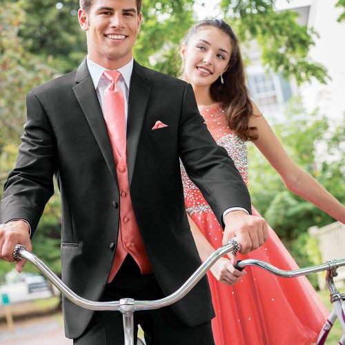 kenosha suit rental, suits for sale kenosha, kenosha men's formal wear