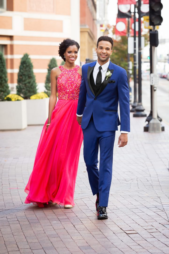 Gallery | Suits | Prom Tribeca | Mike Bjorn\'s | Kenosha, WI