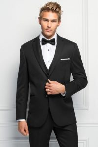 suit rental kenosha, suits for sale kenosha, kenosha men's formal wear