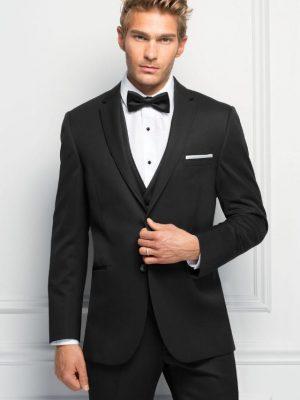 suit rental kenosha, suits for sale kenosha, kenosha men's formal wear