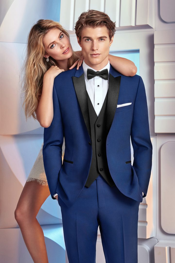 kenosha men's suits, men's tuxedos kenosha, kenosha formal wear for men
