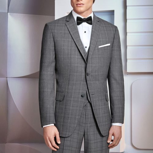 Kenosha suit rental, tux rentals kenosha, men's formal wear kenosha