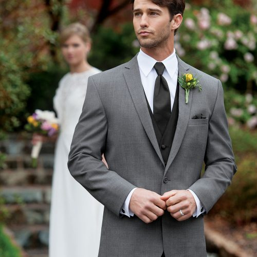 kenosha suit rental, wedding suits kenosha, kenosha men's formal wear