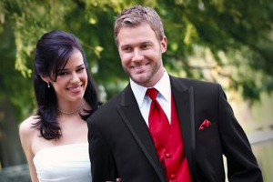 kenosha wedding, kenosha tuxedo, kenosha suit rental