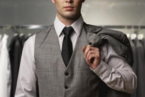 suits for sale kenosha, buy suit kenosha, discount suit kenosha