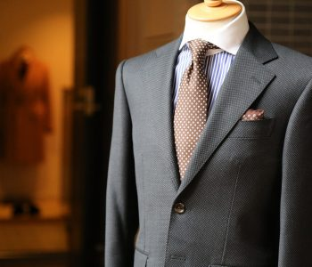 custom tailored suits, men's clothing in Kenosha, Kenosha custom men's clothing