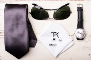 dress belts kenosha, ties and bow ties kenosha, cuff links kenosha