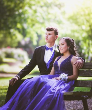 tuxedos for prom, matching tuxedos for prom, tuxedo and suits for prom