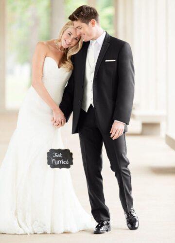kenosha wedding suit rental, tuxedo rental kenosha, kenosha suit rental