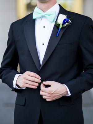 prom tuxedos in kenosha, prom tuxedos and suits, kenosha area prom suits