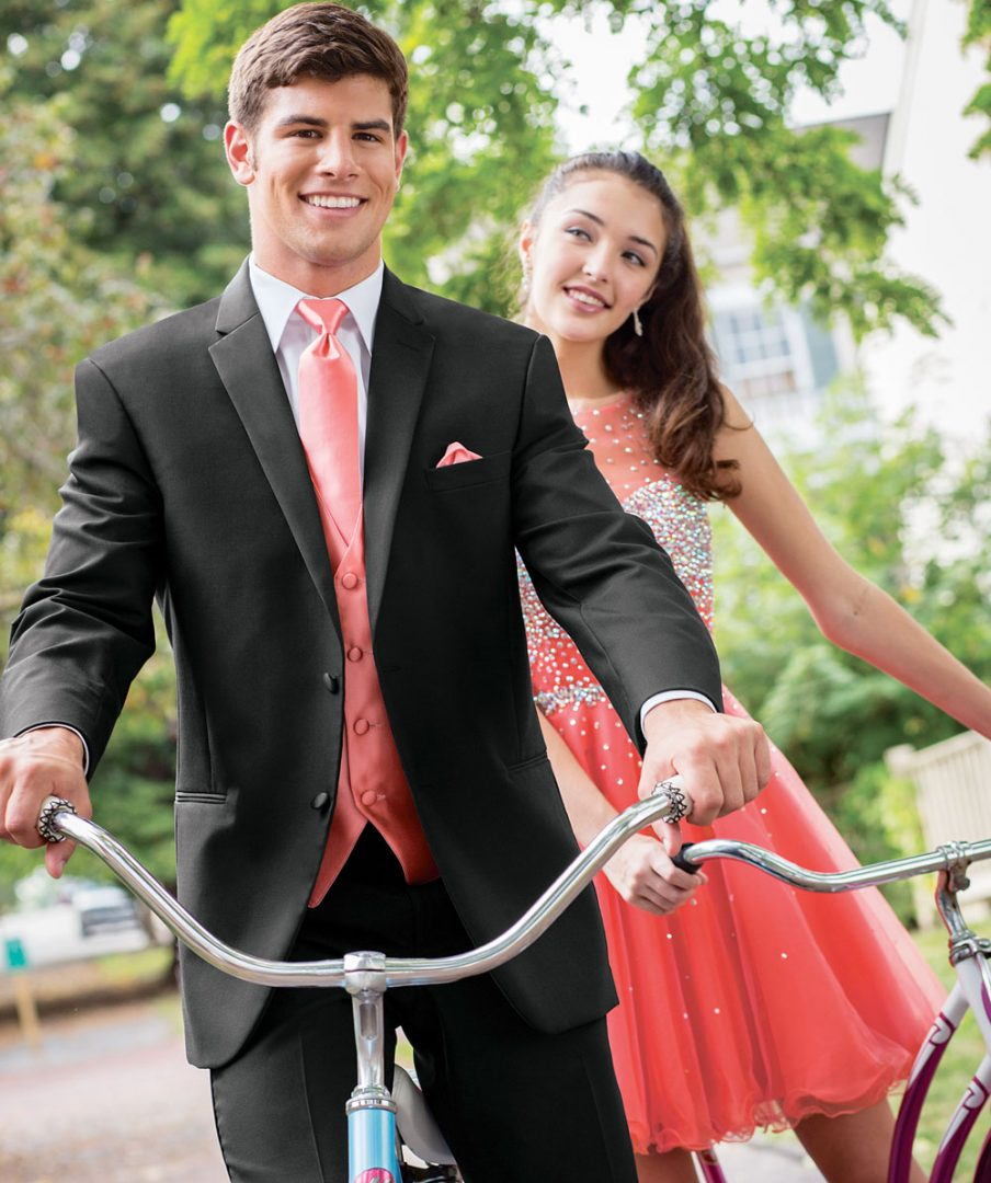 kenosha suit rental, suits for sale kenosha, kenosha men's formal wear