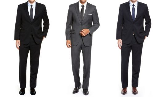 kenosha suit deals, discount suit kenosha, suits on sale kenosha