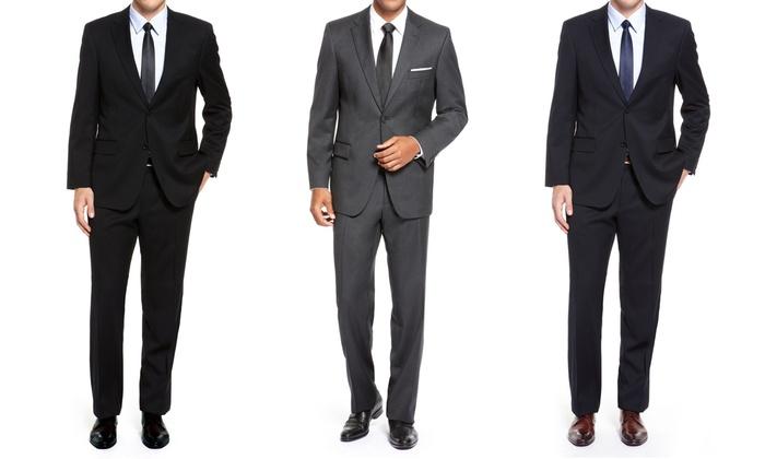 kenosha suit deals, discount suit kenosha, suits on sale kenosha
