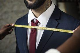 tuxedo store in kenosha, tailor in kenosha, tuxedo fitting in kenosha