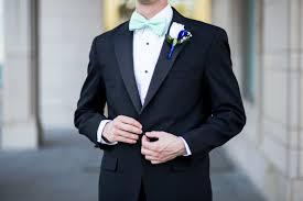 tuxedo fitting kenosha, tailor kenosha, tuxes kenosha